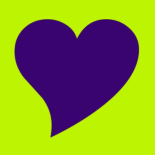 iJERF-icon